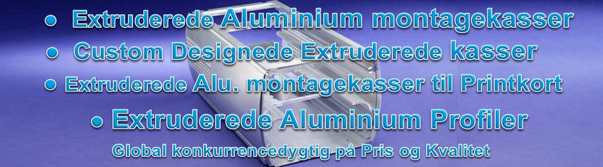 Forside_Tekst_Extruderet_Alu