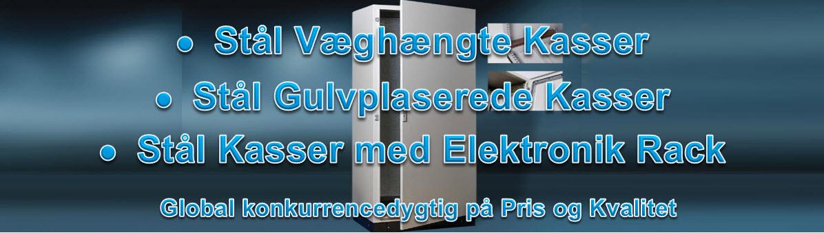 Forside_Tekst_Stål_Kabinetter